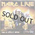 MARC LIVE / THIS IS STREET MUSIC