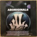 ABORIGINALS / NUMBER THEORY