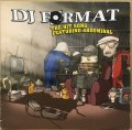 DJ FORMAT / THE HIT SONG