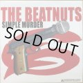 BEATNUTS, THE / SIMPLE MURDER