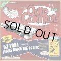 DJ YODA / QUID CONTROL