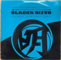 BLACKA'NIZED / FUTURE GENERATIONS