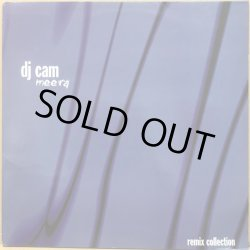 画像1: DJ CAM / MEERA REMIX COLLECTION
