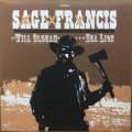 SAGE FRANCIS / SEA LION