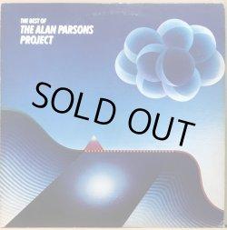 画像1: ALAN PARSONS PROJECT, THE / THE BEST OF THE ALAN PARSONS PROJECT (JPN)