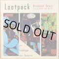LOOTPACK / WEEDEDED REMIX