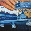 LOOPTROOP / FLY AWAY