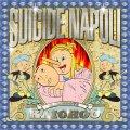 KAICHOO / SUICIDE NAPOLI