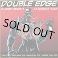 DOUBLE EDGE / THE ODDS