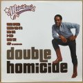 V.A. / DOUBLE HOMICIDE