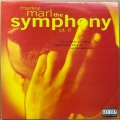 MARLEY MARL / THE SYMPHONY PT. II