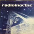 RADIOINACTIVE / SOUNDTRACK TO A BOOK