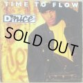 D-NICE / TIME TO FLOW