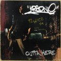 KRS-ONE / OUTTA HERE