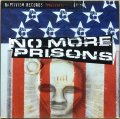 V.A. / NO MORE PRISONS (2LP)