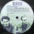 KRUDER & DORFMEISTER / DJ-KICKS EP