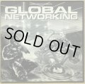 V.A. / GLOBAL NETWORKING