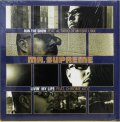 MR. SUPREME / RUN THE SHOW