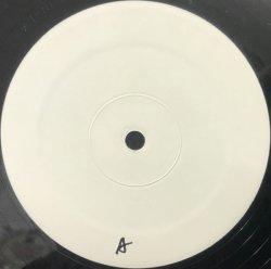 画像1: K DUB SHINE / 現在時刻 (INSTRUMENTAL LP)