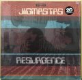 JIGMASTAS / RESURGENCE
