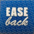 "JON DOE & DJ JAZZ / EASE BACK (7"")"