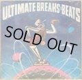 V.A. / ULTIMATE BREAKS & BEATS -516-