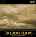 JUNONKOALA / TWO BEAST SHADOW -REMIXIES-