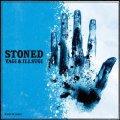 YAGI & ILLSUGI / STONED
