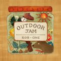 KOR-ONE / OUTDOOR JAM