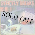 V.A. / STRICTLY BREAKS VOLUME 7