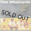 PHARCYDE, THE / PASSIN' ME BY