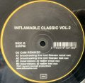 DJ CAM / INFLAMABLE CLASSIC VOL.2