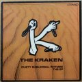 KRAKEN, THE / DUSTY SUBLIMINAL RHYMES THE EP