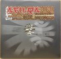 AFU-RA / WHIRLWIND THRU CITIES