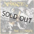 ARTIFACTS / THE ULTIMATE (SEALED)