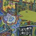 SWAMP LANDS / SWAMP LANDS