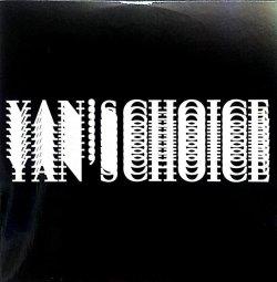 画像1: DJ WOOO a.k.a. WOOYAN / YAN'S CHOICE VOL.1