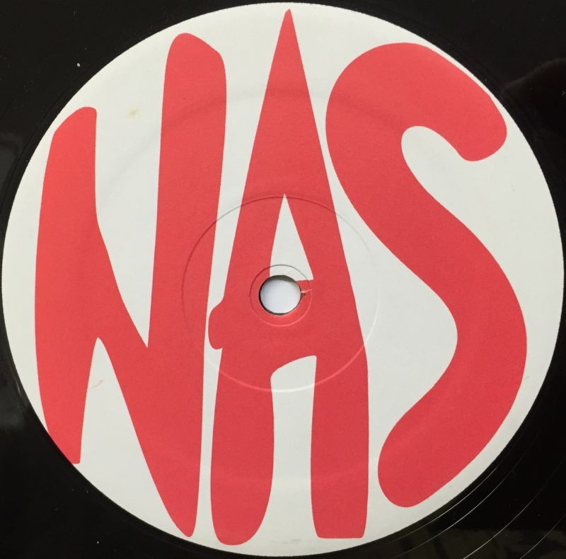 nas it ain t hard to tell remix re